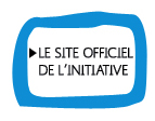 Le site officiel de l'Initiative